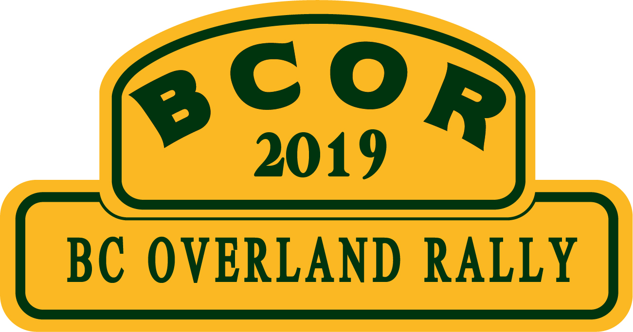 bcor 2019 logo.jpg
