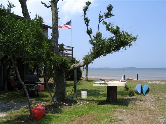beach 009 (Small).jpg