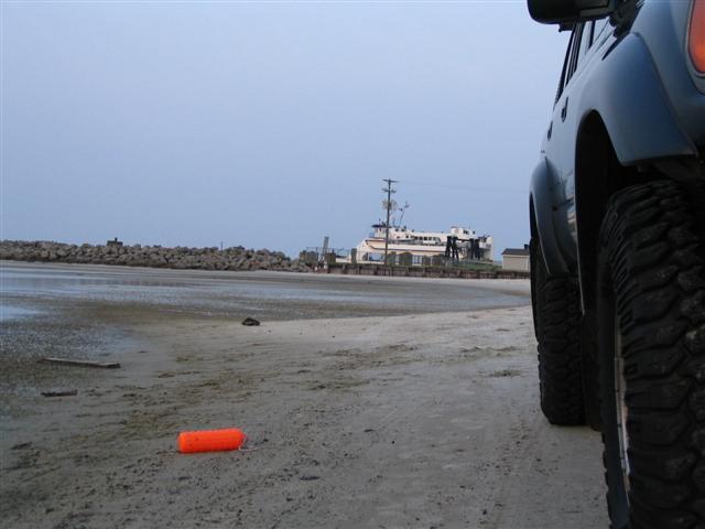 beach 035 (Small).jpg