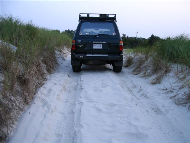 beach 038 (Small).jpg