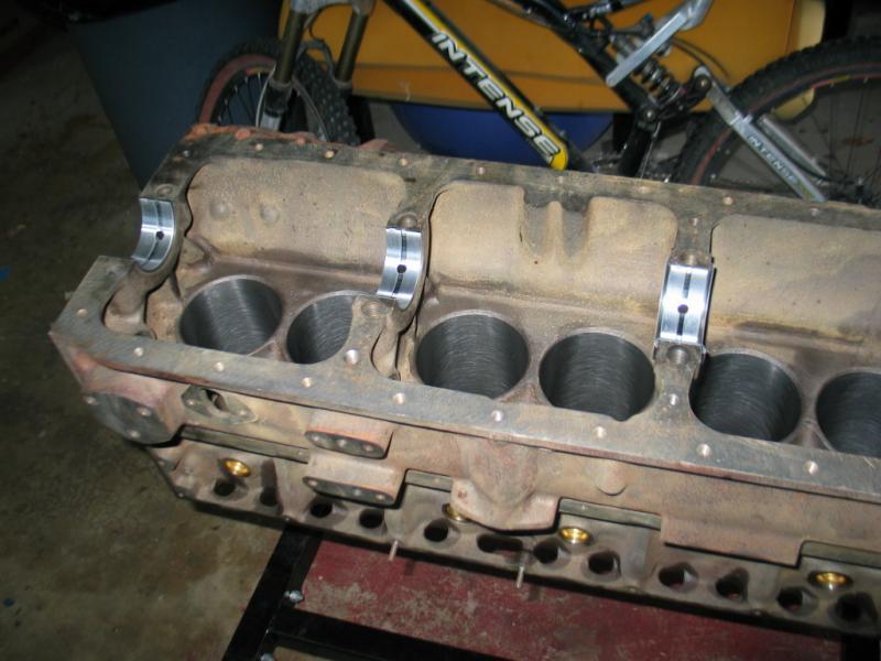 bearings installed1.jpg