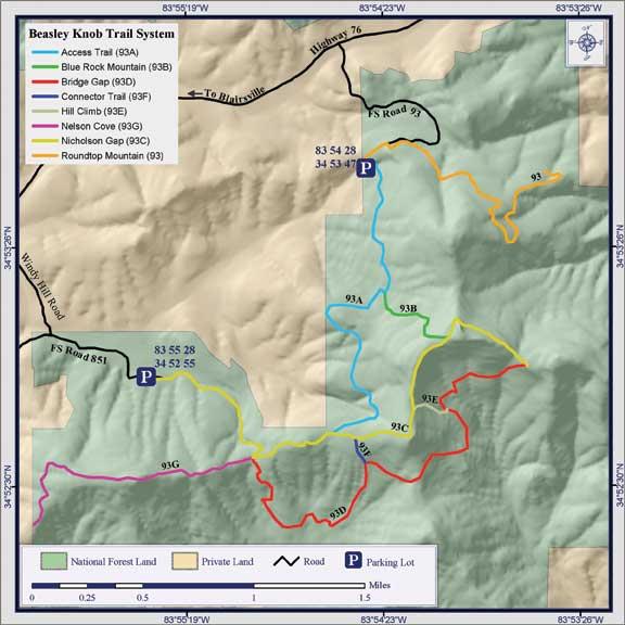 Beasley Knob OHV map.jpg