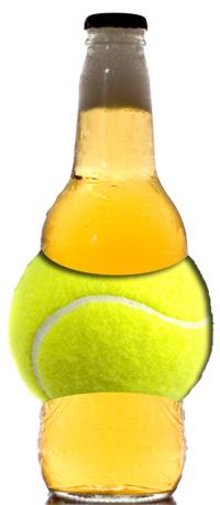 beer_tennis.jpg