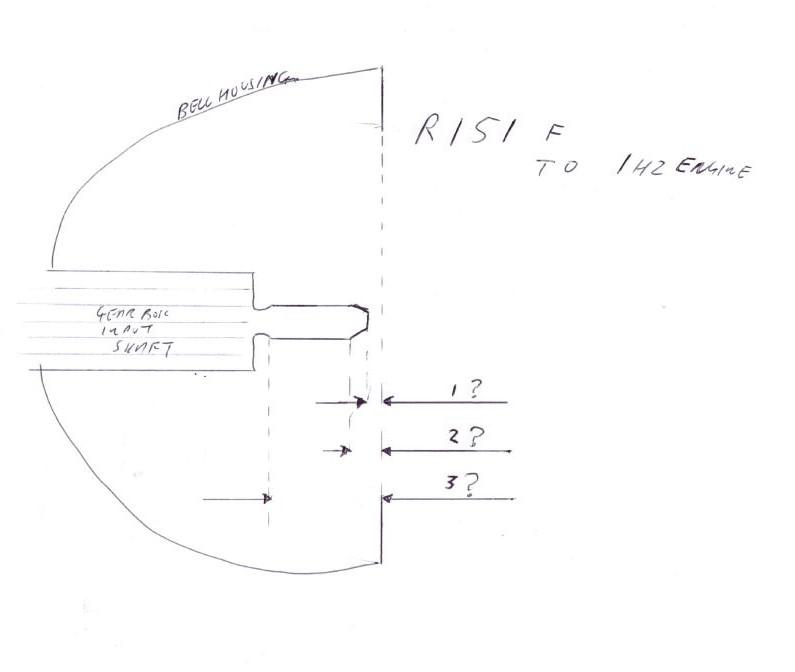 bell measurments.jpg