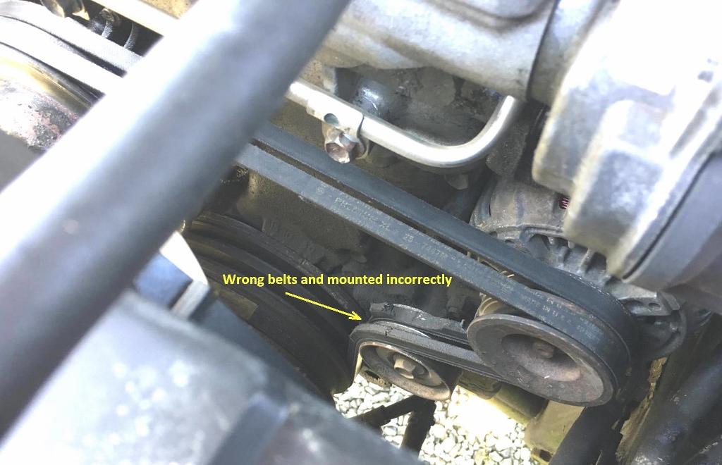 Belts Wrong.jpg