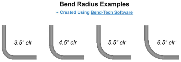 bend_radius_examples.jpg