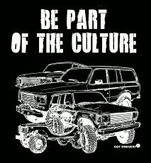 bepartofthecultureB.jpg