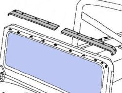 bestop-windshield-channel.jpg