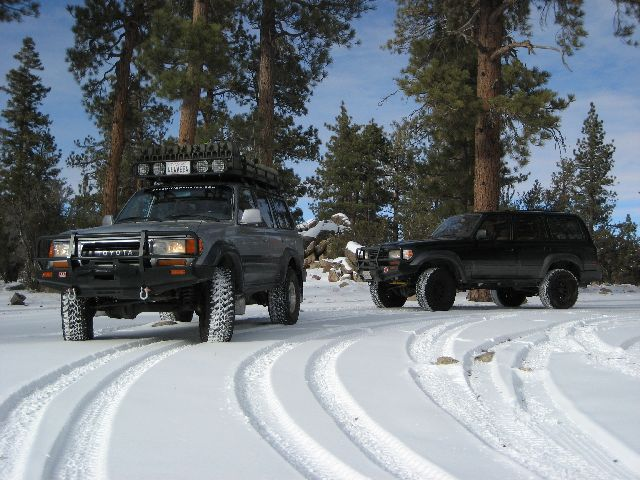big bear socal FJ.jpg