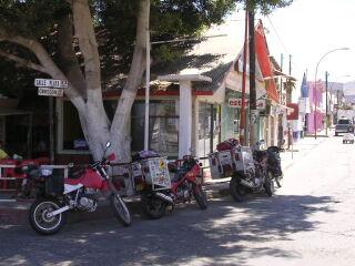 BikesSantaRosalia.jpg