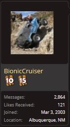 bionic.jpg