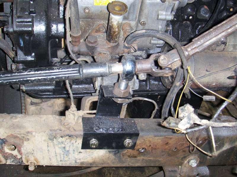Bj Ooo Jpg on Electric Power Steering Pump