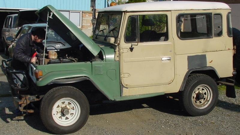 BJ40 - 1.jpg