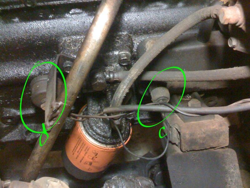 bj41-oil-sensors.jpg