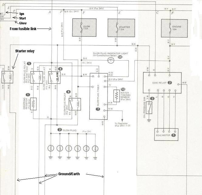 1983 jayco wiring diagram jayco plumbing diagram wiring 12V Battery Wiring Diagram Coleman Camper Wiring Diagram