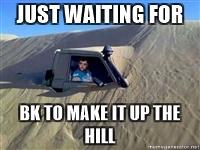 bk hill.jpg