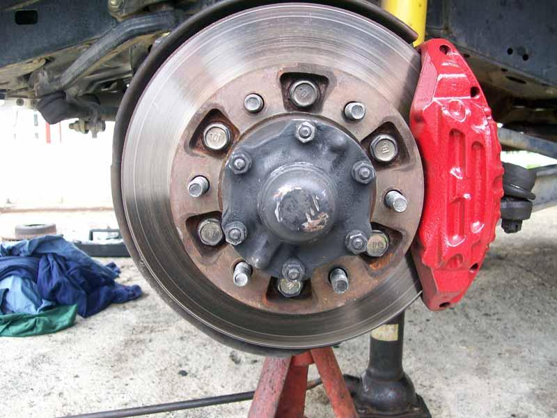 bk Rotor before.jpg