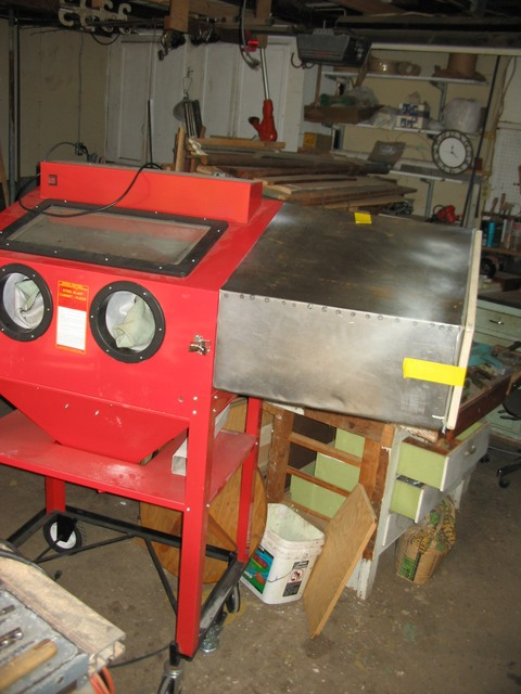 Blast Cabinet and extension 002.jpg