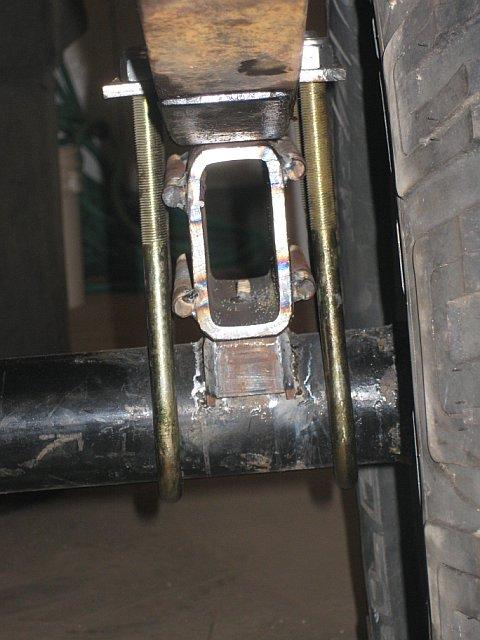 block lift2.jpg