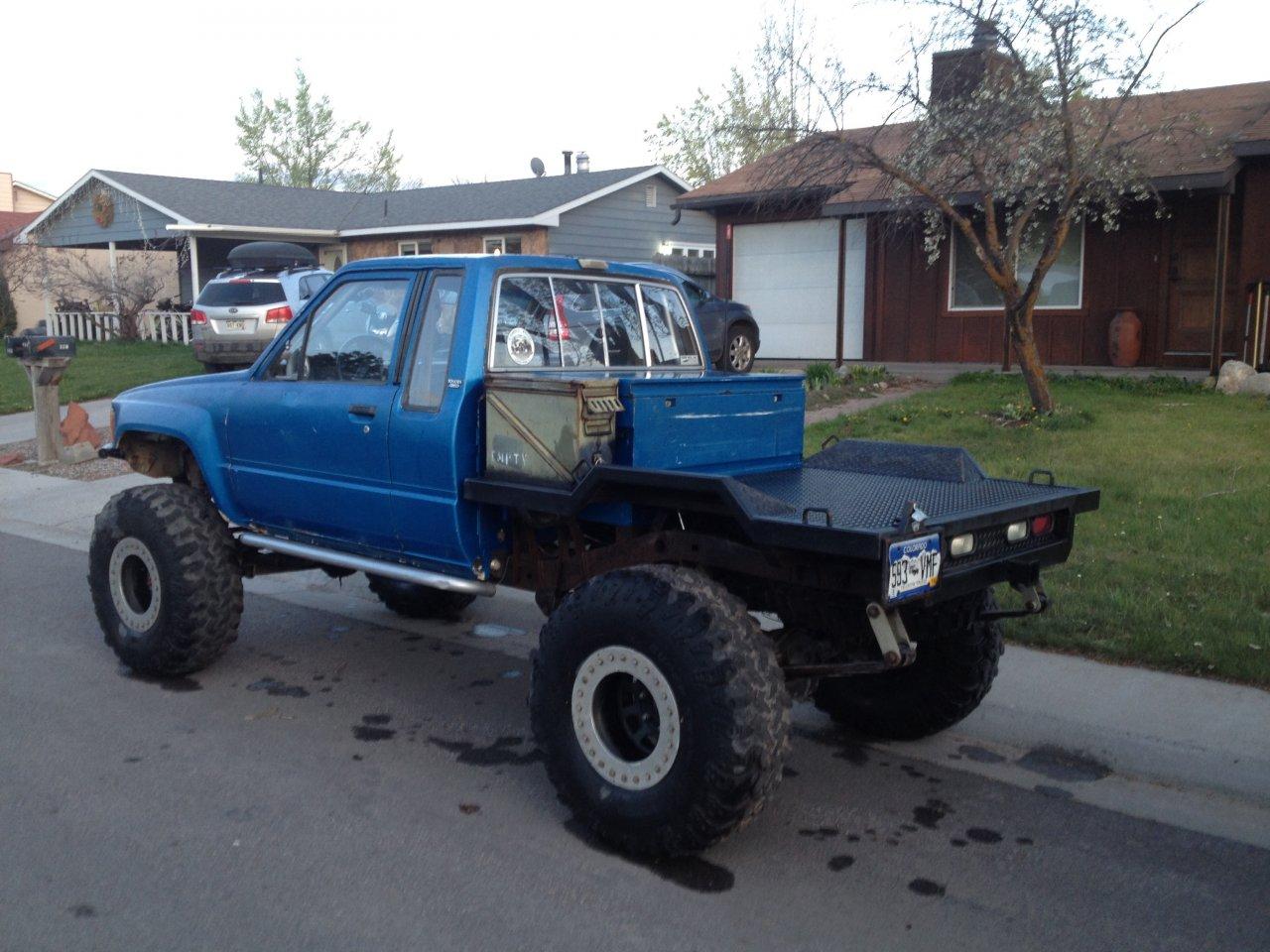 Blue Truck built 1.jpg