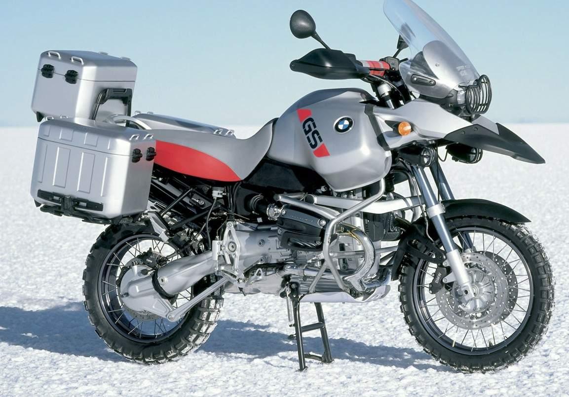 BMW R1150GS ADV.jpg