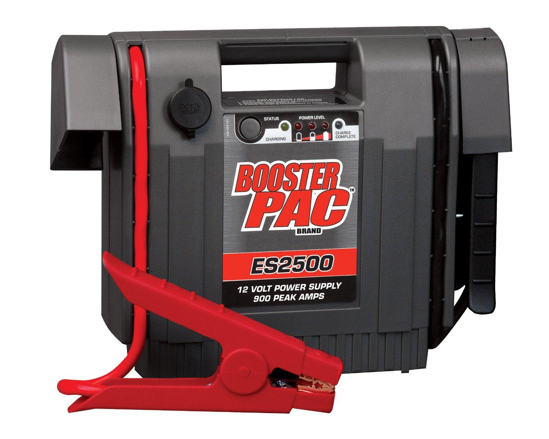 booster_pac_es2500_sh6shy.jpg