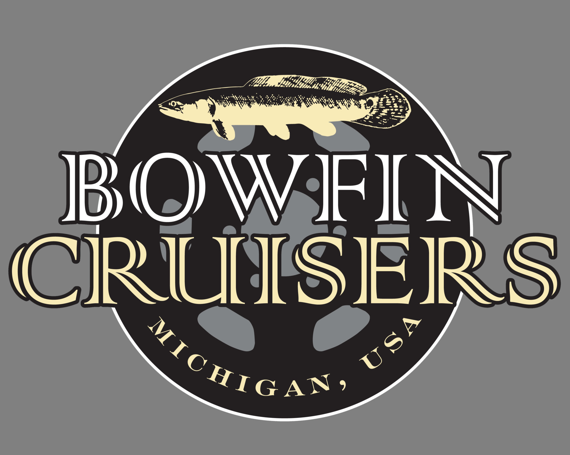 Bowfin_logo_FINAL_2017 (1).jpg