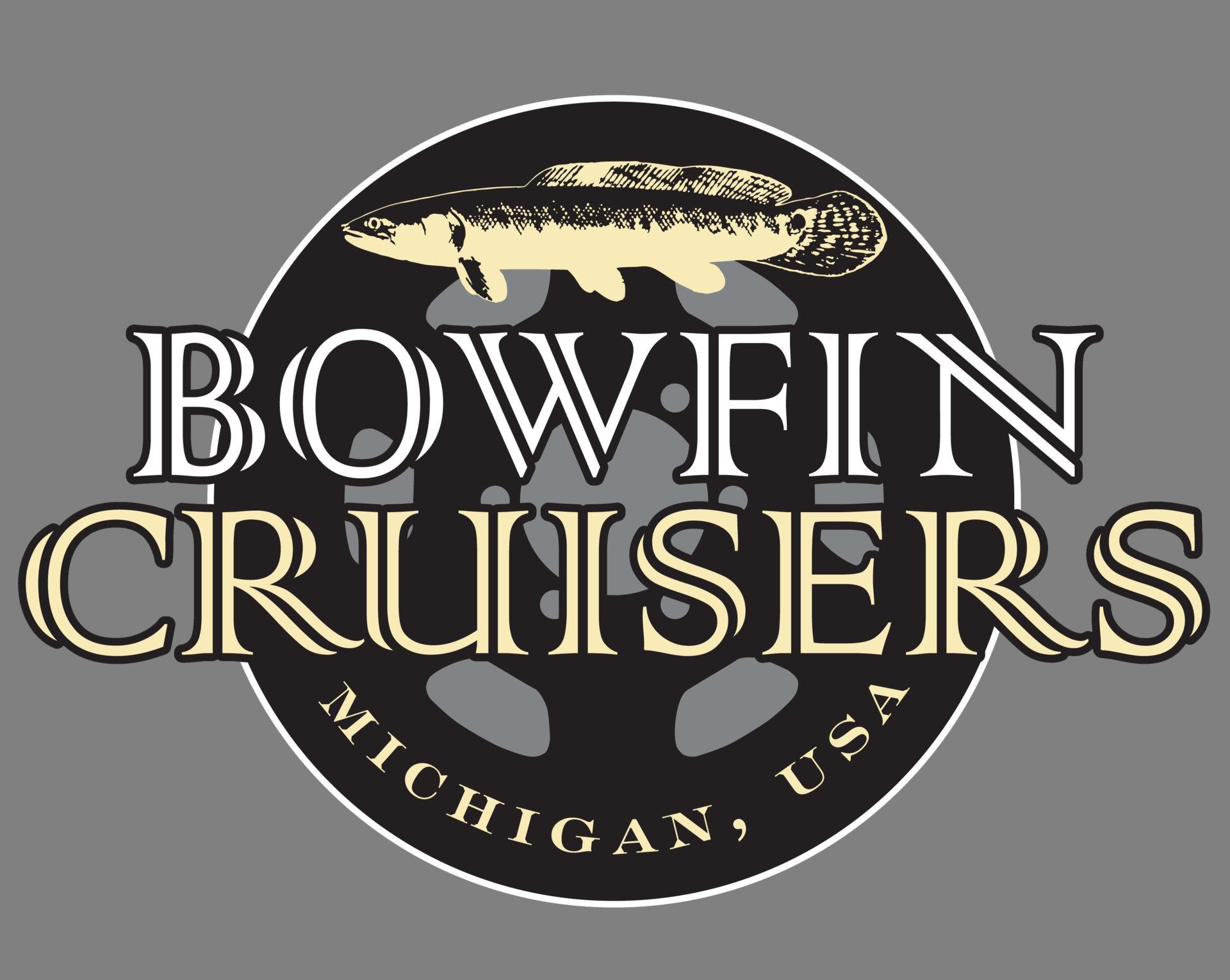 Bowfin_logo_FINAL_2017.jpg