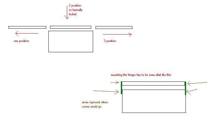 box plan.jpg