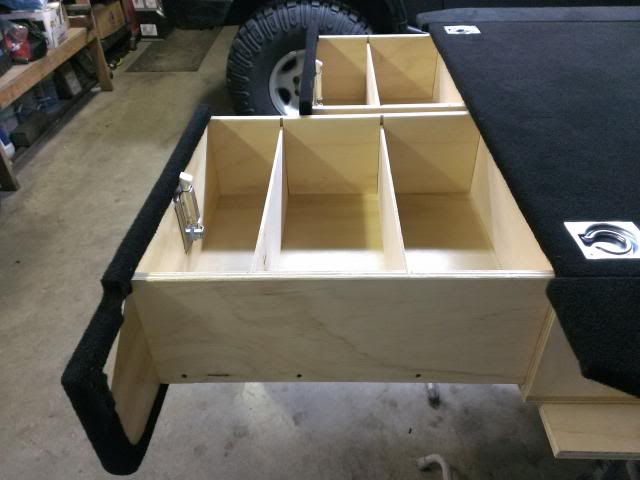 Box Storage 1.jpg