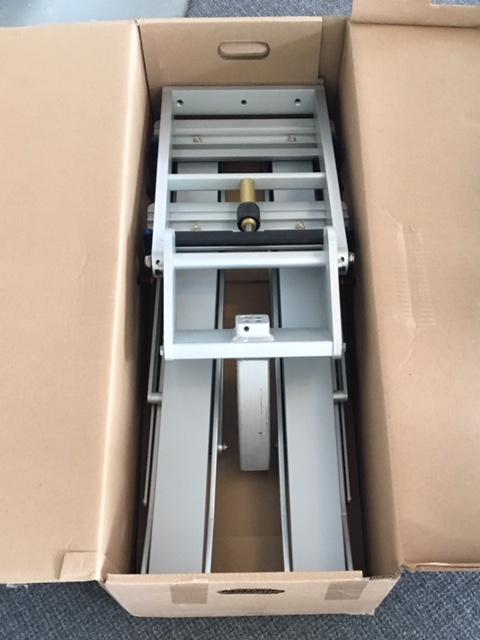 boxed rack.jpg