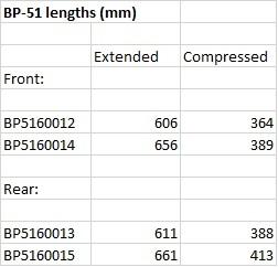 BP-51.jpg