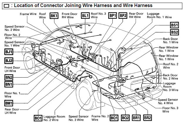 e locker swap wiring question ih8mud forum e locker wiring harness at mifinder.co