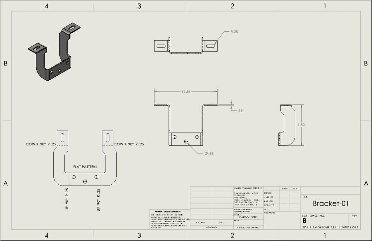 Bracket Design.jpg
