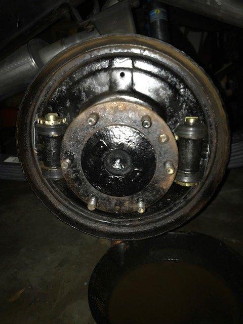 Brake 2.jpg