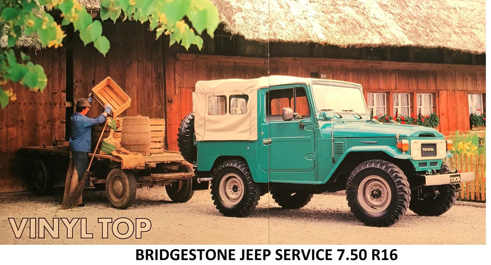 BRIDGESTONE JEEP SERVICE.jpg