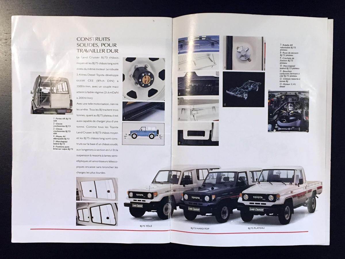 brochure page1.jpg
