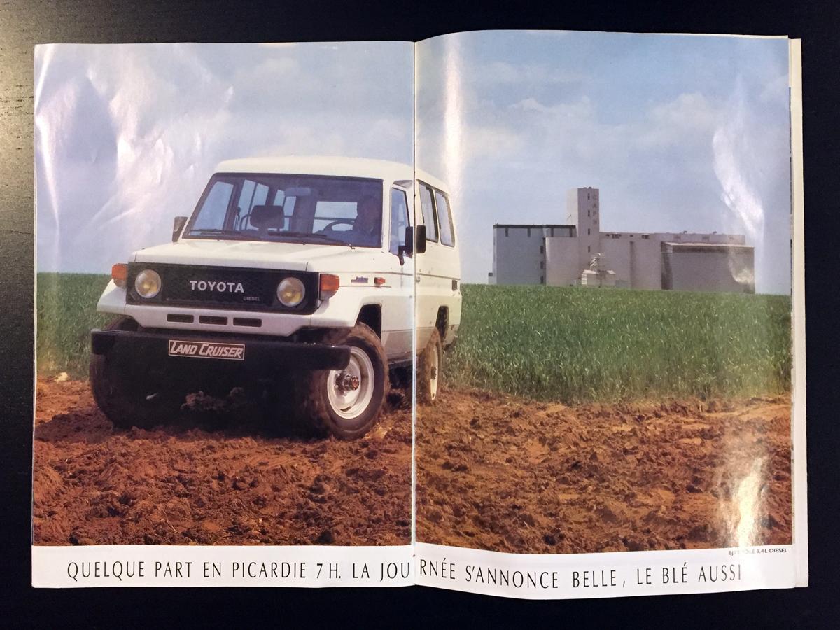 brochure page2.jpg