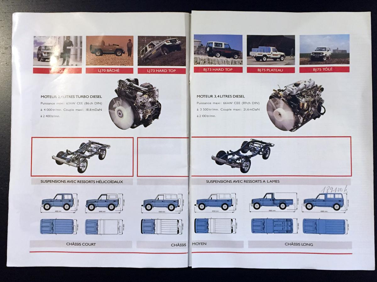 brochure page3.jpg