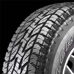 Tire Sale Raleigh Nc >> Tire Sale Raleigh Nc 2020 New Car Models And Specs