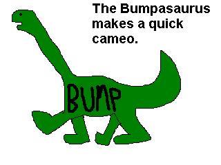 bumpasaurus.jpg
