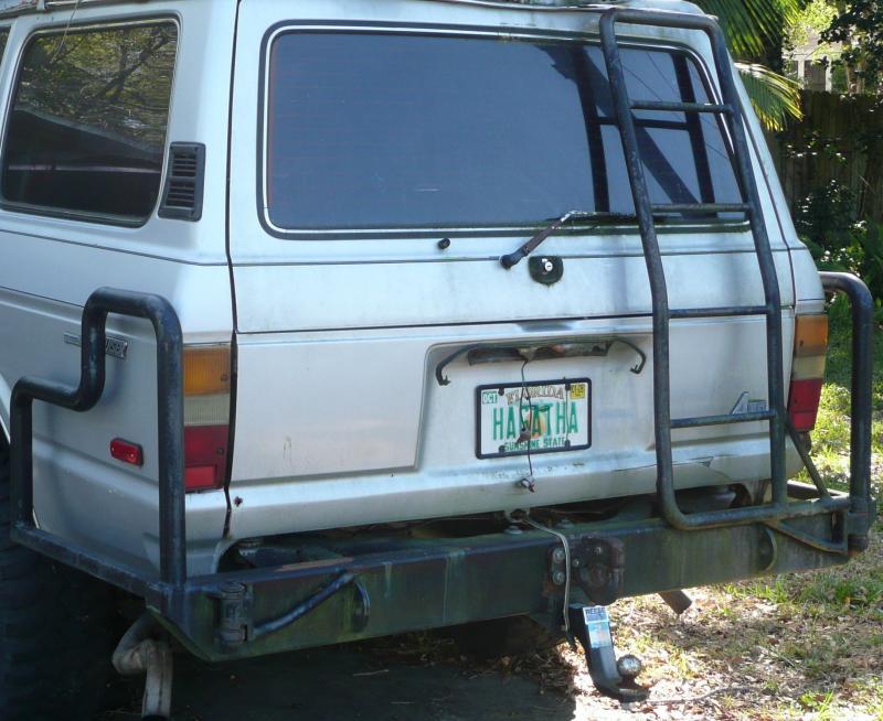 bumper 2.jpg