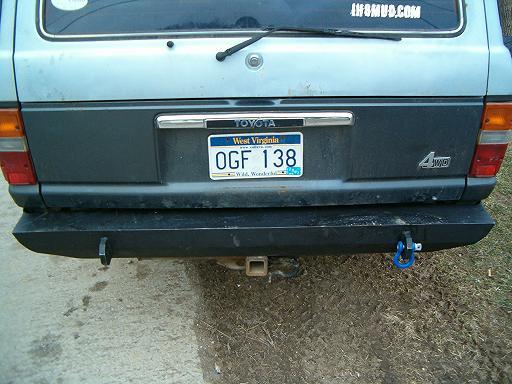 bumper#4 002.jpg