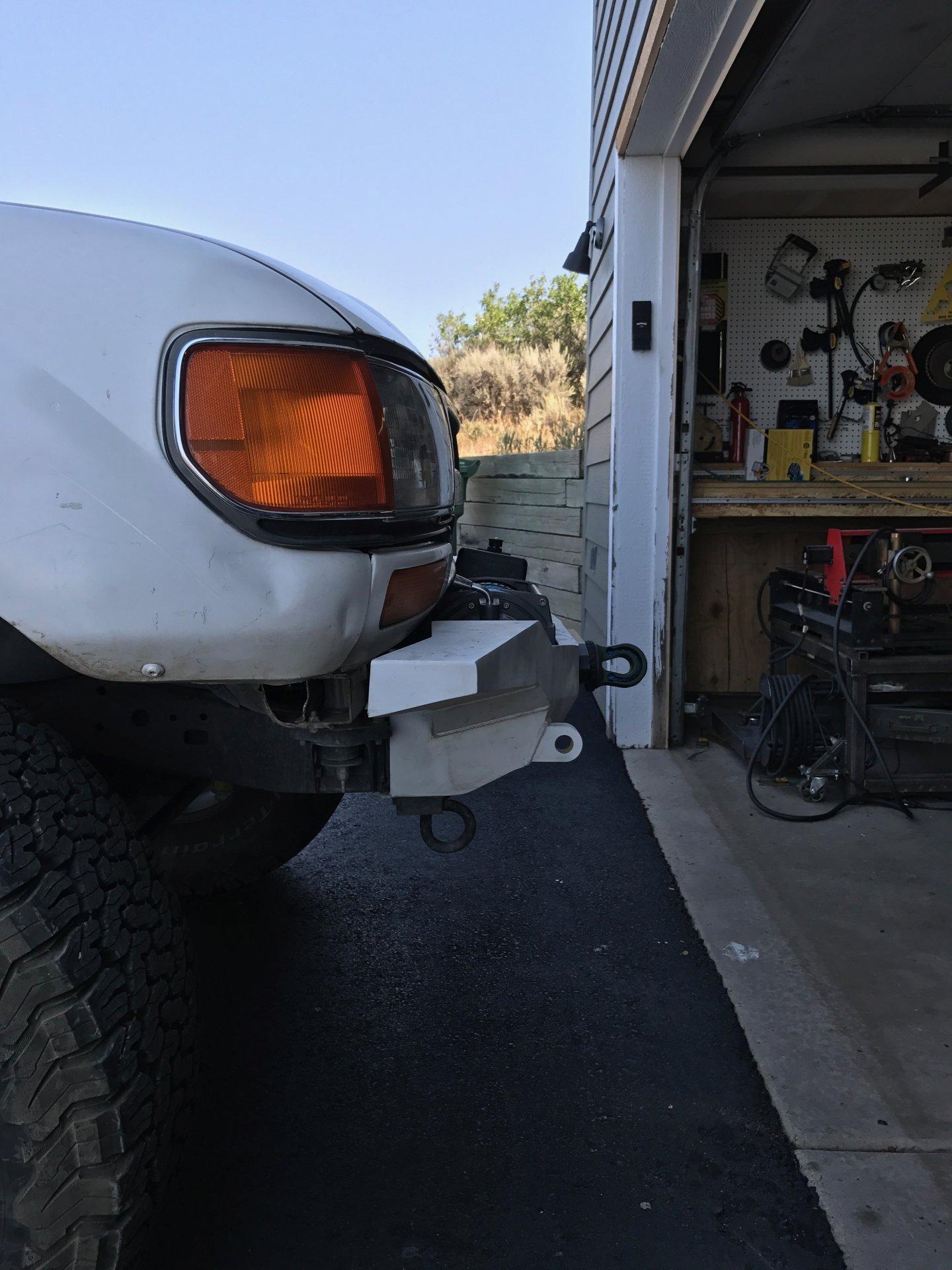 Bumper Side.jpg