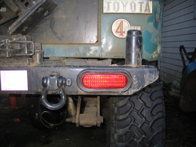 bumper07.jpg