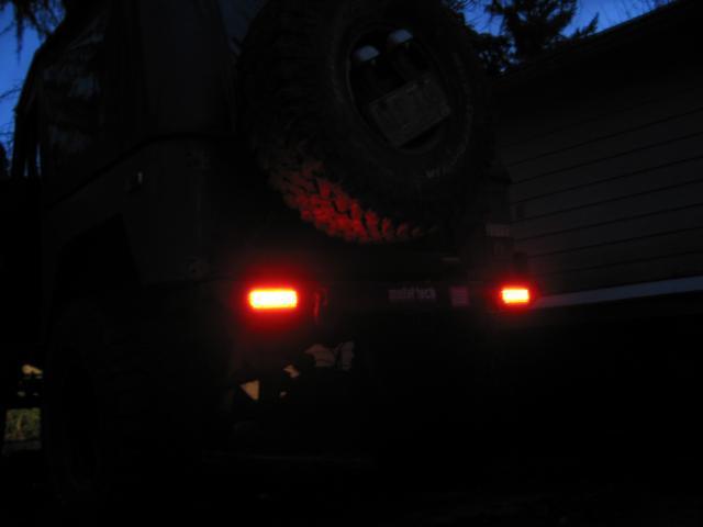 bumper10.jpg