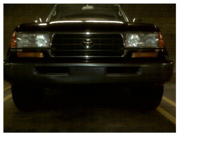 Bumper2.jpg
