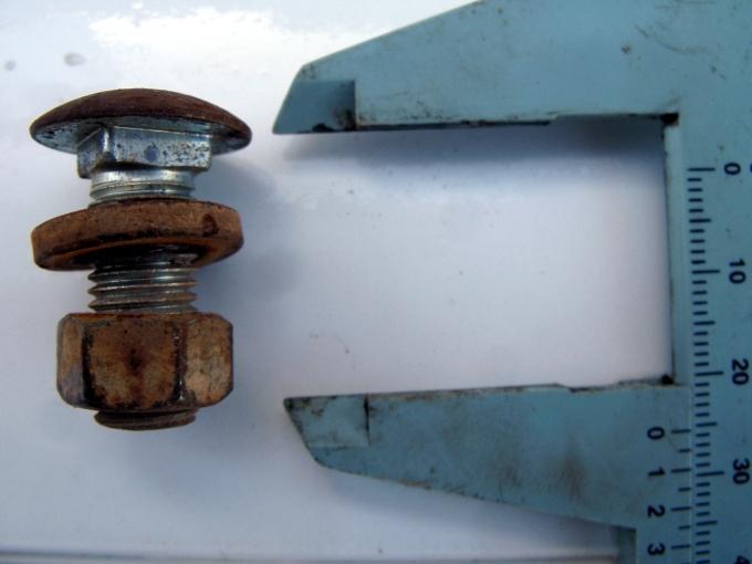 bumperBolt15.JPG