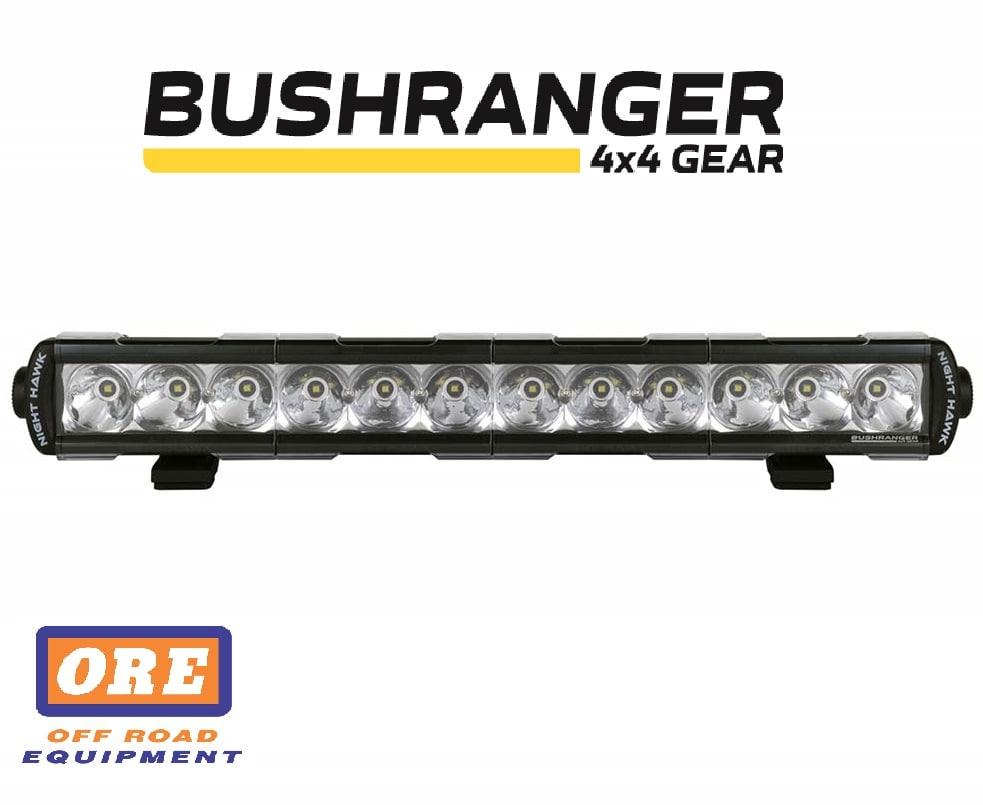 Bushranger-VLI-LED-Light-Bar-17-Combo.jpg