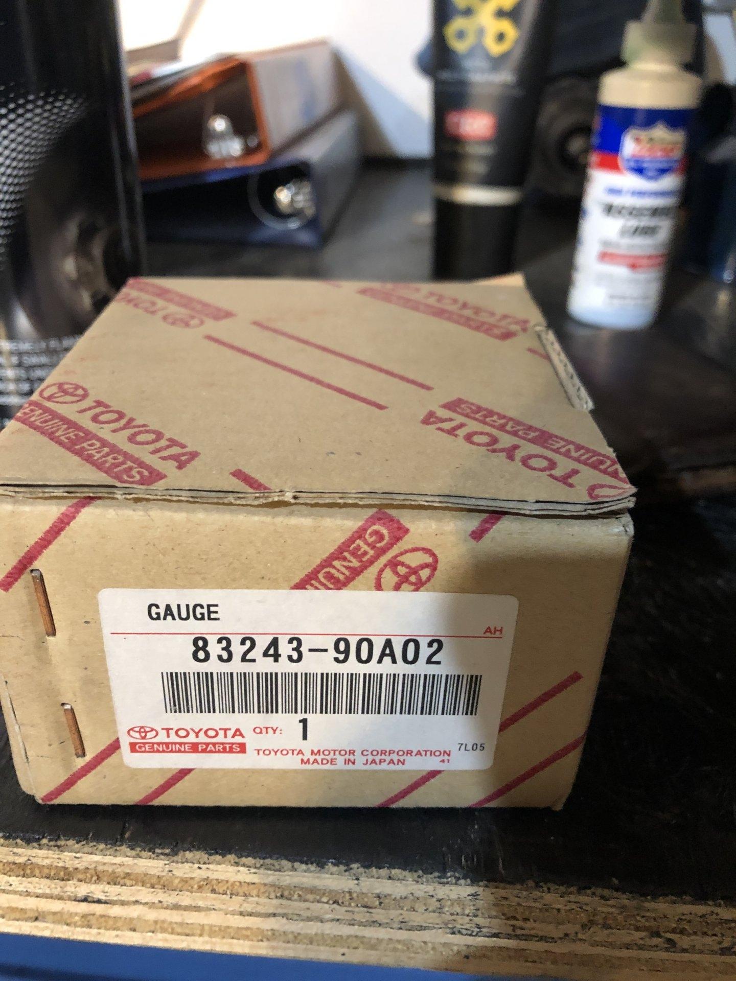 C14318E4-206D-4E11-AE2F-F40BF158BB12.jpeg